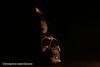 CALAVERA Y LOS MISTERIOS DE LA OSCURIDAD. SKULL AND THE MYSTERIES OF DARKNESS. NEW YORK CITY. (ALBERTO CERVANTES PHOTOGRAPHY) Tags: skull calavera death muerte craneo esqueleto skeleton hueso bone diente tooth espectro spectro misterio mysterious fantasma ghost cementerio espectrum spectrum vida life gente people mausoleo infierno hell viuda widow relict paraiso paradise dolor pain pena frame framework viudo widower widowed difunto deceased defunct indoor outdoor blur retrato portrait photography photoborder luz light color colores colors brightcolors brillo bright oscuridad dark darkness colornight macro closeup bokeh animal blackbackground negro black nightscape cemetery findelavida endoflife miedo scary