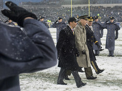 171209-D-PB383-032 (Chairman of the Joint Chiefs of Staff) Tags: cjcs chairman dunford 19 dod departmentofdefense marinecorps navy army airforce pa philadelphia armynavygame ang unitedstatesofamerica usa