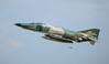 McDonnell Douglas F-4EJ Kai Phantom II (Boushh_TFA) Tags: mcdonnell douglas f4ej kai phantom ii f4 576914 914 hyakuri air base ibr rjah japan selfdefense force jasdf ibaraki nikon d600 nikkor 300mm f28 vrii