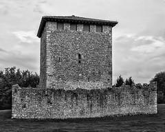 12 Carlos Lario - Torre de Cabanzón
