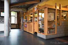 Liège Youth Hostel (GenJapan1986) Tags: 2017 liègeyouthhostel ベルギー ユースホステル リエージュ 旅行 liège belgium travel youthhostel fujifilmx70