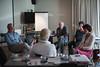 GPC 2017 Fall Meeting in Europe & SC Meeting - 2054711 (Synergos Institute) Tags: gpc philanthropy spiritualcivilization switzerland