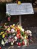 20171101_100457 (coundown) Tags: genova santi 1°novembre commemorazione resistenza partigiani combattenti tombe elogio staglieno cimitero