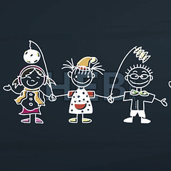 Children celebrate St Martin Day (Hebstreits) Tags: artwork background balloon birthday boy carnival cartoon celebrate celebration child childhood collection colorful costume cute decoration design drawing drawn festival fun funny group hand happy holiday illustration isolated kid kids kindergarten latern martinmas painted paper party school set sketch stmartin sweet sweetness vector white