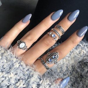 d70de2b5982a8 اكسسوارات رائعة لجمال يديكً 2017 (Arab.Lady) Tags  اكسسوارات رائعة لجمال  يديكً