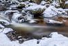Höllfall (AnBind) Tags: schnee motive waldviertel höllfall winter wasserfall wasser jahreszeit einszapfen 2017 eis natur kamp arbesbach niederösterreich österreich at
