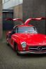 Mercedes-Benz 300SL - Huizen (irv.media) Tags: ferrari ferrari488gtb ferrari488 holland italy kroymans hilversum spotting spot carspot carspotting autospot autogespot vehicle auto autovisie automobile sternauto test tgooi robertvogt photography speed riding red ferrariownersclubnl netherlands car sports cars carsandbusiness f40 laferrari gtc4lusso tdf f12 aventador aventadors mercedes gtr amggtr laf 458 speciale 458specialeaperta 360 combo challenge stradale cs lamborghini aaldering gallery enzo bugatti veyron mustang wallpaper background iphone