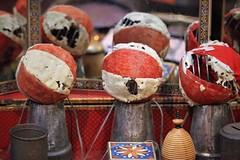 IMG_0124 (www.ilkkajukarainen.fi) Tags: suomi suomi100 eu europa scandinavia emm espoo visit ravel traveling museum stuff musée museet museo kortti happy life suomifinland100 weegee modern art hevosenkenkä taika pallot balls magic toy