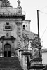 """Statue in fila (gavim88) Tags: gavim88 canon eos 600d """"canon 600d"""" 70200 f4"""" 50 mm f18"""" fuji"""" """"fuji xe1"""" augusta siracusa catania sicilia italia europa mondo universo ragusa scicli vista veduta scorcio panorama cielo terra acqua fuoco mare nuovola albero foglia bn street strada passeggio chiesa monumenti """"marco gavioli"""" passeggiando turista visita visitare modica trenino treno bimbo nonno bambino vecchio duomo chiesadisanpietro panchina ragazza telefono smartphone vicoli scale scalinata negozio statua manichino"""