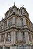 _MG_1429.jpg (Ashley Middleton Photography) Tags: warminster england unitedkingdom wiltshire mansion landmarks europe longleatsafaripark mansions