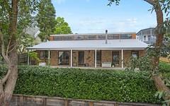 65 Macquarie Street, Jamberoo NSW