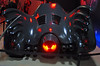 DSC_0265BAT (Grudnick) Tags: dccomics warnerbrothers props vehicle film motionpictures television design automoble batmobile batman jojer brucewayne