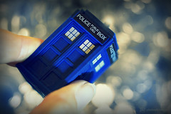 it's bigger on the inside ... (photos4dreams) Tags: dolls08112017p4d photos4dreams p4d photos4dreamz canoneos5dmarkiii monday hmm macromondays fingertip macro makro fingertips doctorwho drwho dw bbc timeshift universe dalek episode future timetraveller time sf tardis timelord davidtennant actionfigur cardiff london dontblink toy toys doll figures 5inch ood theendoftime uk unitedkingdom gb mattsmith 11th timeywimey allonsy geronimo policepubliccallbox blue gallifrey