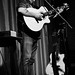 Martin Simpson at The Live Room, Caroline Social Club, Saltaire