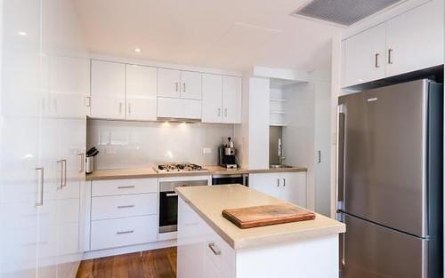 304/669 Dean Street, Albury NSW