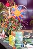 WKO Unternehmertag 2017 in der Stadthalle / Messecongress Graz (info-graz) Tags: wkounternehmertag2017 stadthalle messecongressgraz christophschmid philippknaus philipptheissl wilhelmseper thomasschäfferkarolinhanslick nilsmüller gasthofholzerneubergandermürz trflachdachbaugmbhdobl wohlfühltischlereischützing lebzeltereikainbach ceotrendone followmeawardverleihung ransomeware trendserkennen impulsesetzen spannend passend spezialthemen impulsveranstaltungen hochkarätigereferenten keynotespeaker information umfangreich ausstellungsbereich programm interessant beängstigend vortrag milliardengeschäftfürdietäter zukunftsweisend diezukunftsreise2027 gewinner