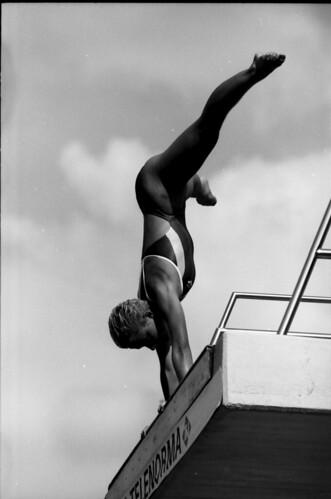 020 Diving_EM_1989 Bonn