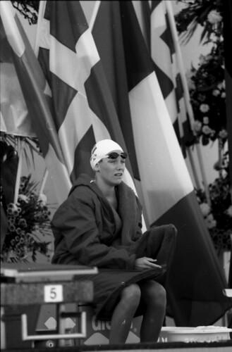 016 Swimming_EM_1989 Bonn