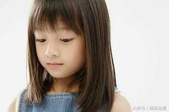 橋本環奈 画像11