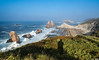 Costa Quebrada (cvielba) Tags: liencres arnia cantabria cantabrico costa mar playa urros