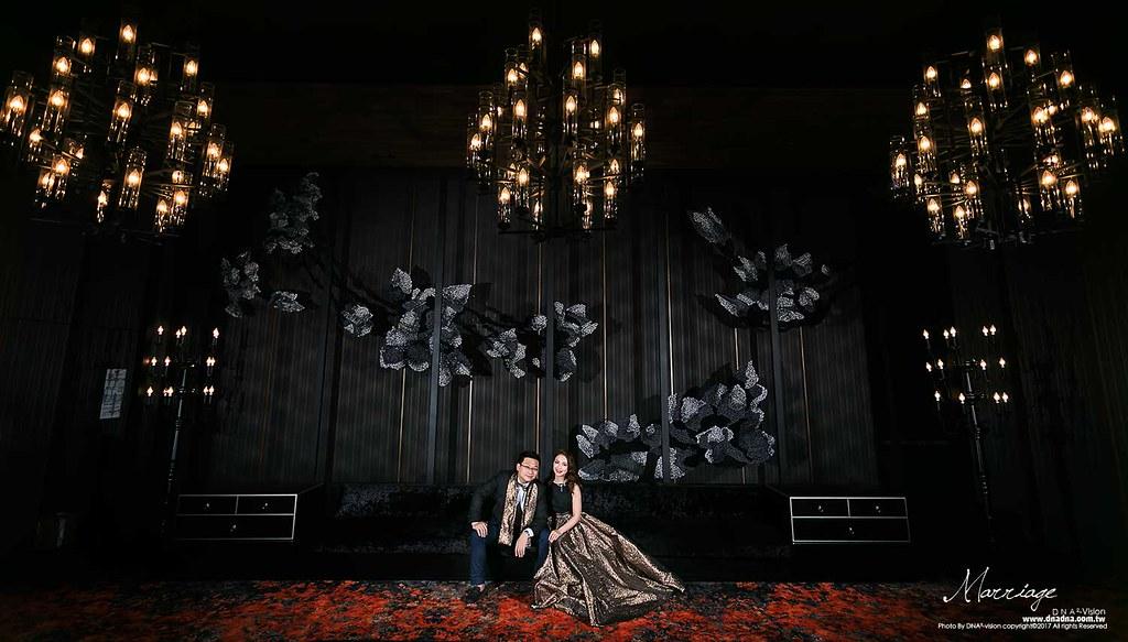 mld台鋁晶綺盛宴婚禮攝影emily︱高雄婚攝dna平方攝影工作室COVER