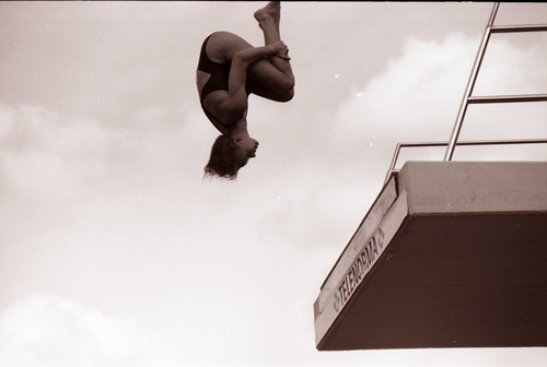 011 Diving_EM_1989 Bonn