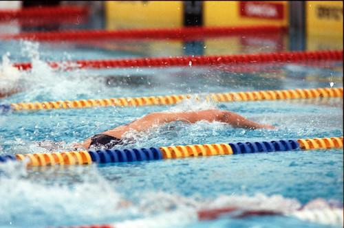 334 Swimming_EM_1989 Bonn