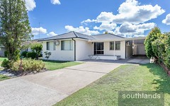 26 Greenway Drive, South Penrith NSW