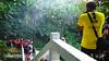 সাজেকে দেখ মেঘ ও কুয়াশা বন্ধুত্বSee the fairy Cloud and fog friendship at SajekHosted by Touronto Travelers Group (ЯДJJIБ'S PЂØŦØ) Tags: action alutilacave bandarban blue car cave cloud color cottege dighinala dighinalasajekroad dust green hill house jeep khagrachari konglakpara landscape leaf pathway people photography red road ruiluipara sajekvalley sky sream top tourist tree valley vehicle white yellow khagrachharisadarupazila chittagongdivision bangladesh bd