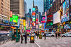 Times Square Neon (LHDPhotos) Tags: midtownnyc timessquare neon entertainment city nycthebigapple