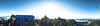 সাজেকে দেখ মেঘ ও কুয়াশা বন্ধুত্বSee the fairy Cloud and fog friendship at SajekHosted by Touronto Travelers Group (ЯДJJIБ'S PЂØŦØ) Tags: action alutilacave bandarban blue car cave cloud color cottege dighinala dighinalasajekroad dust green hill house jeep khagrachari konglakpara landscape leaf pathway people photography red road ruiluipara sajekvalley sky sream top tourist tree valley vehicle white yellow baghaichhariupazila chittagongdivision bangladesh bd