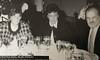 75è aniversari de la Creu Roja de Cerdanyola i Ripollet (1996) (ArxiuTOT) Tags: bolinaga jesusbolinaga cristinareal ripollet creuroja cerdanyola cerdanyoladelvallès totcerdanyola