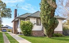 101 Lucas Road, Lalor Park NSW
