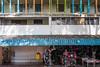 (MH Saiful) Tags: enbloc woodlands town centre hdb singapore architecture