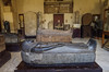Museu do Cairo (Airton Morassi) Tags: museum egypt arqueologia archaeology ancient mummy mumia