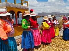 20171012_175758 (massimo palmi) Tags: perù peru titicaca uro uros lagotiticaca laketiticaca floatingislands floating islands isolegalleggianti puno totora