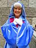 Fairy Godmother (meeko_) Tags: fairy godmother fairygodmother cinderella characters disneycharacters fantasyland magic kingdom magickingdom themepark walt disney world waltdisneyworld florida
