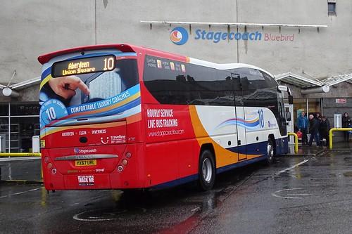 Stagecoach Bluebird 54834 YX67 URL