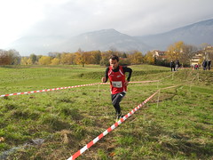 cross-saint-egreve-2017-masters22