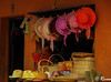 RANOMAFANA (RLuna (Charo de la Torre)) Tags: madagascar isla lemur baobab arrozal naturaleza fauna flora reserva anja ambolavao rural ecosistema nature africa island malgache moramora canon photo lemuranillado landscape instagramapp rluna rluna1982 sombrero tienda mercado market cesta artesanía comprar