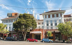 221/9 Commercial Road, Melbourne VIC