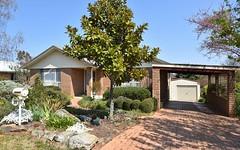 31 Kent Avenue, Orange NSW