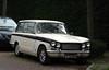 1969 Triumph Vitesse Estate 2-Litre (rvandermaar) Tags: triumphvitesse 1969 triumph vitesse estate 2litre sidecode1 import dm1023
