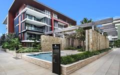 411E/5 Pope Street, Ryde NSW