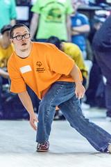 SOCO Bowling-154 (specialolympicsco) Tags: athlete athletes bowling brianjohnsonphoto fun happy people person soco specialolympics specialolympicscolorado brianjohnsonphotocom lifesimagecom playing