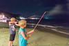 07 augustus 2012-Thailand-IMG_1659 (TravelKees) Tags: dijkmannen kohsamet luca thailand vakantie youri beach firework night