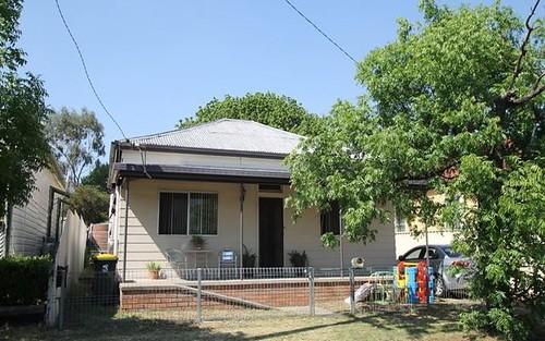 29 Haydon Street, Murrurundi NSW 2338