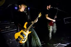Sunnata (2017.11.23 - Bydgoszcz, Poland)