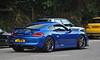 Porsche, Cayman GT4, Big Wave Bay, Hong Kong (Daryl Chapman Photography) Tags: xx978 porsche german cayman gt4 hongkong china sar bigwavebay bwb pan panning car cars carspotting carphotography auto autos