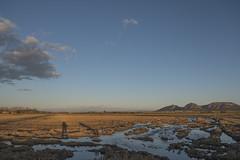 Dues ombres (ouyea...) Tags: arrossar baixempordà paisatge landscape xt2 fujifilmxt2 fujinon1855 fujifilm